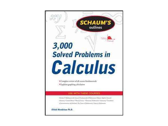 Blog archives sevenhope 3000 solved problems linear algebra pdf book fandeluxe Gallery