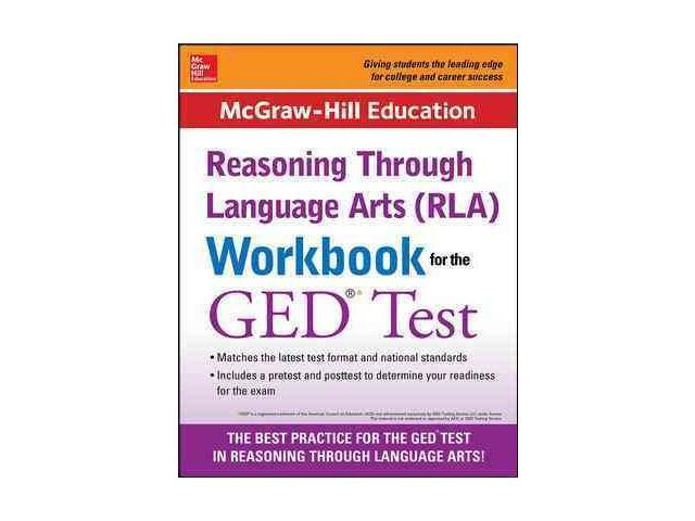 ged essay com The following is an example of a high-scoring essay response to our free practice ged essay prompt below our ged sample essay is a brief analysis justifying its perfect score police militarization is a hot-button topic these days.