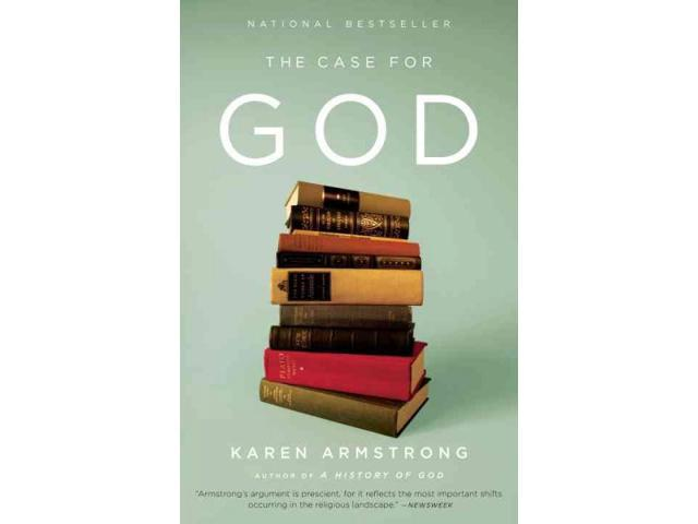 karen armstrong s homo religiosus and robert thurman s wisdom