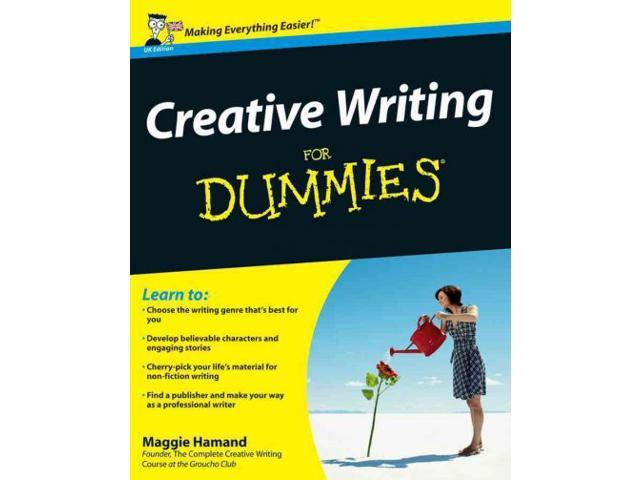 writing essays for dummies pdf Free ebook pdf writing essays for dummies free ebook pdf download parents and family books onlinehi there, many thanks for seeing right here and also welcome to book website.