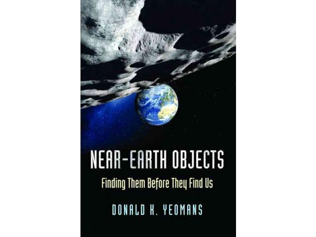 near earth objects essay Asteria in a web-based application that facilitates the registration and tracking of near earth objects (near earth object) and scientific papers, it.