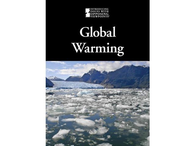 global warming position essay