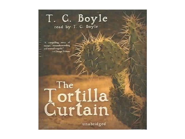 an analysis of jack jardine a character in tortilla curtain a novel by tc boyle The tortilla curtain summary & study guide includes detailed chapter summaries and analysis, quotes, character descriptions  jack jardine, and jack jr.