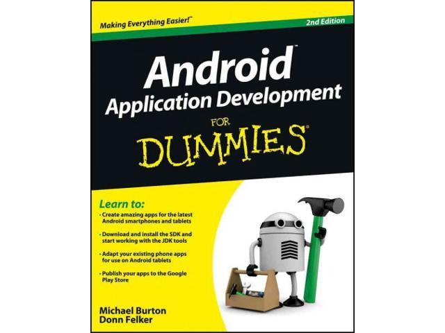 computers for dummies pdf free
