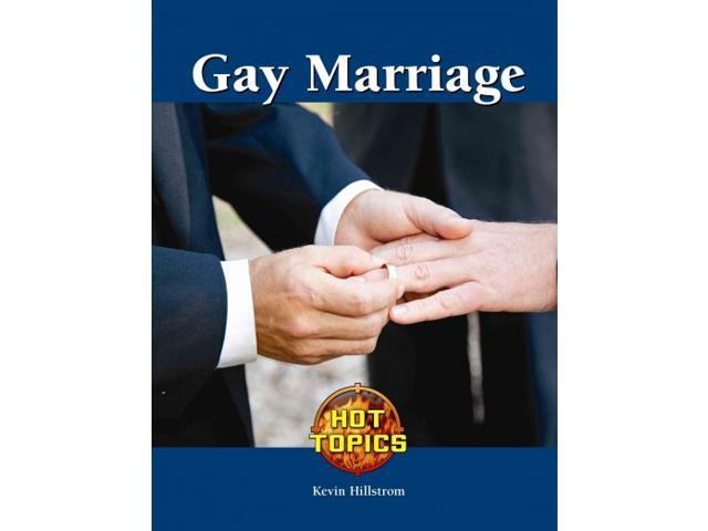 an essay on same sex marriage and the issues surrounding it Free essay on controversy and arguments against gay marriage  social issues controversy and arguments against gay  why same sex marriage should.