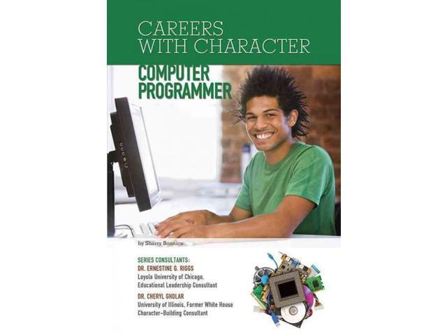 a review of the computer programming career Recent reviews from the engineering department at indeedcom  looking for a computer programmer job at indeedcom these locations have open job listings.