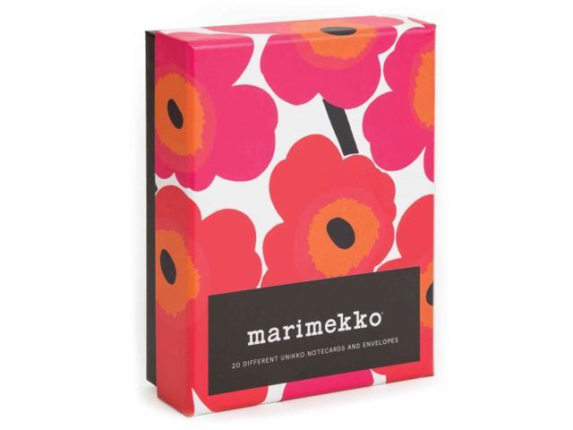 Marimekko On Shoppinder