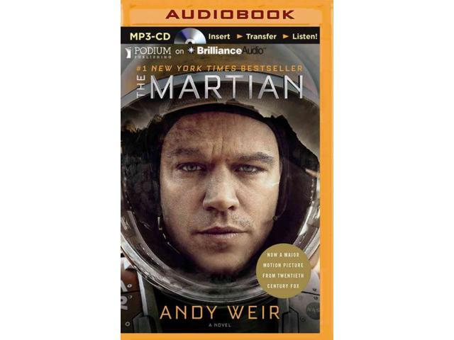 the egg andy weir pdf