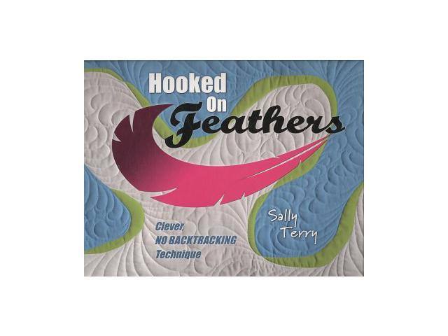 Hooked on Feathers ILL Terry, Sally