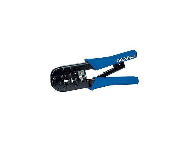 TRENDnet TC-CT68 Ethernet Crimper