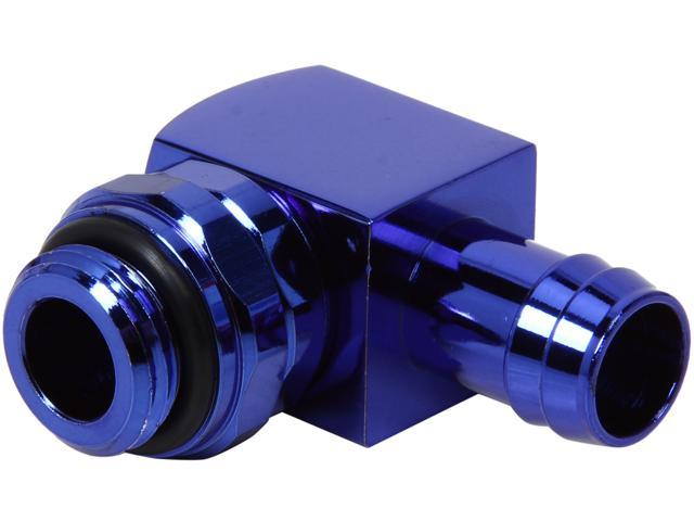 Enzotech RCPS-G1/4-38-90-B Rotary Joint