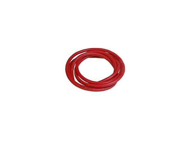 MSD Ignition Super Conductor Wire