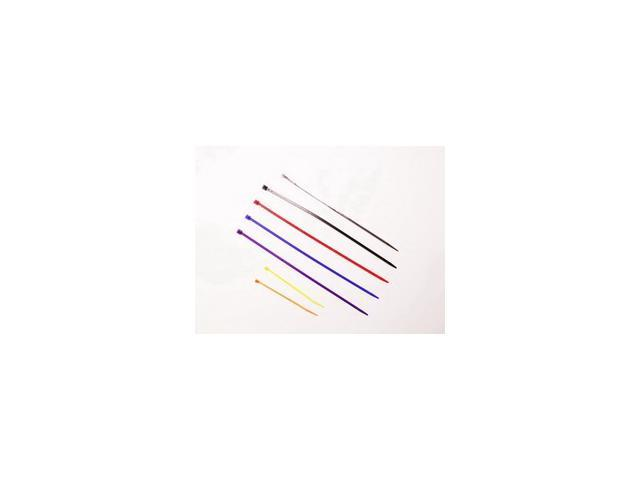 Taylor Cable Wire Ties