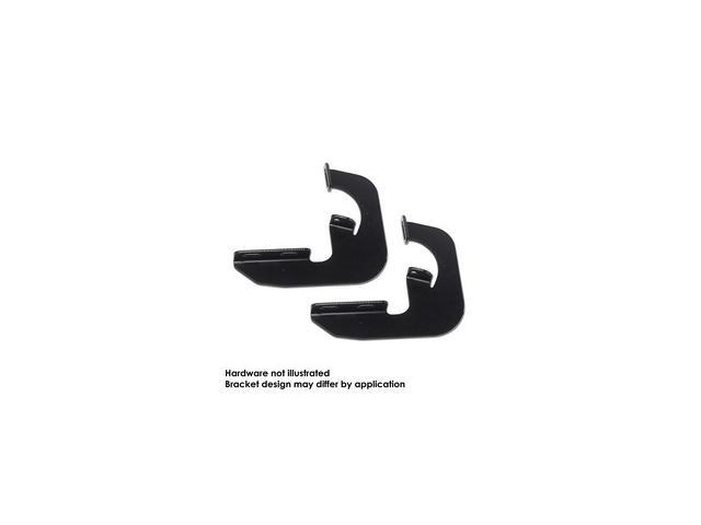 Westin Sure-Grip/Step Board Mount Kits