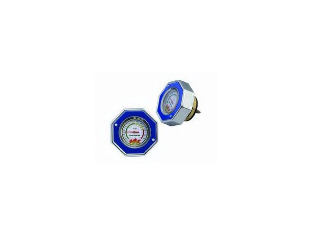 Mr. Gasket Thermocap Radiator Cap