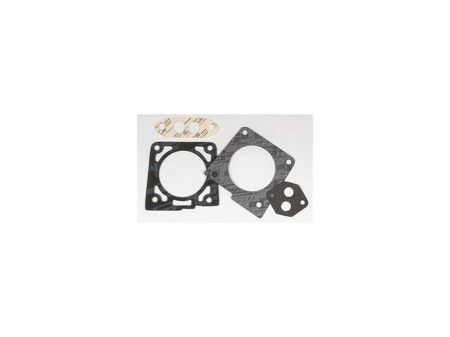 Mr. Gasket Throttle Body Gasket Kit