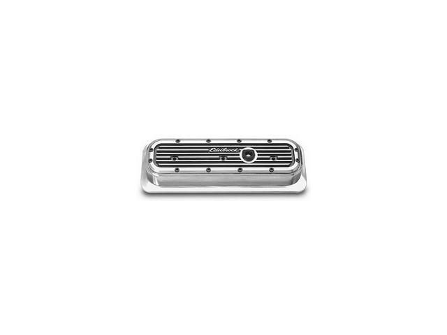 Edelbrock Elite Series Valve Cover