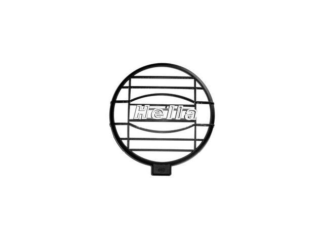 Hella Hella 500/500FF Series Lamp Protective Grille Cover