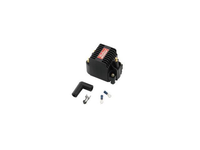 Mallory Promaster E Series Ignition Coil
