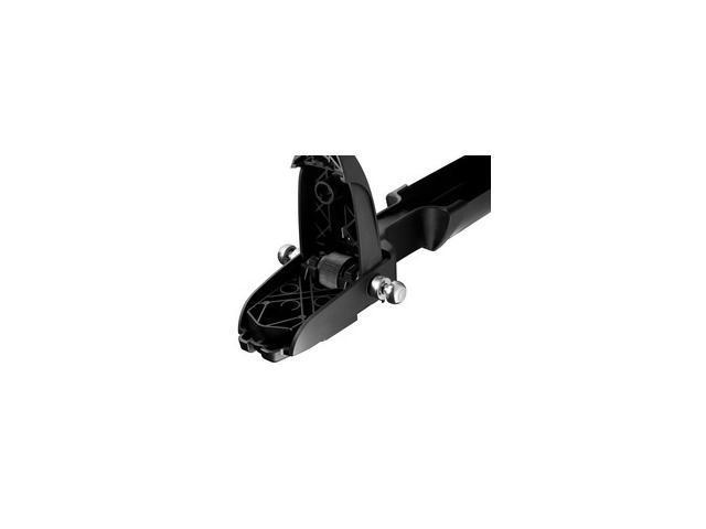Thule Peloton Fork Mounted Bicycle Carrier