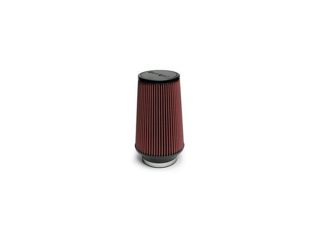 Airaid 701-470 Universal Air Cleaner Assembly
