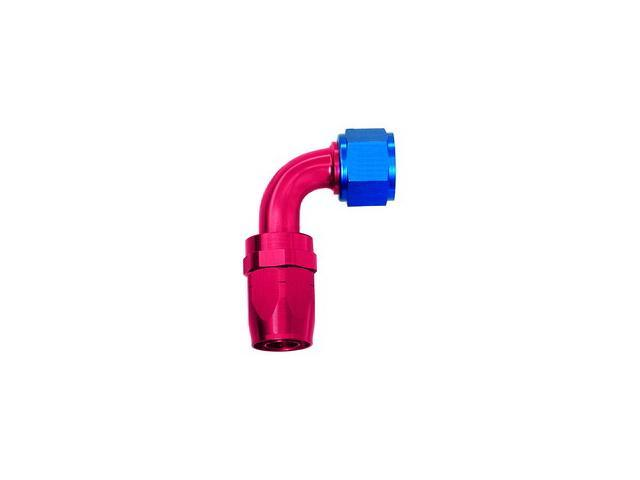 Professional Products Powerflow 90 Degree Hose End