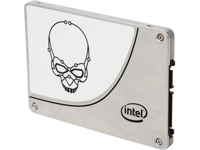 Intel 730 Series 2.5