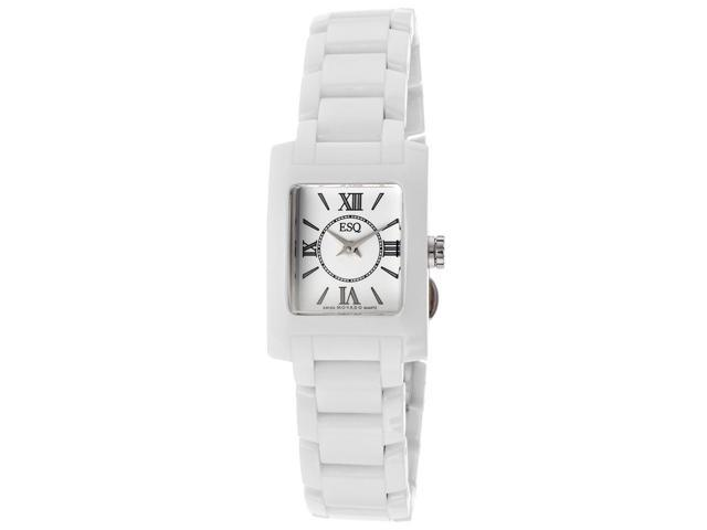 ESQ by Movado Venture 07101385 Women's Watch