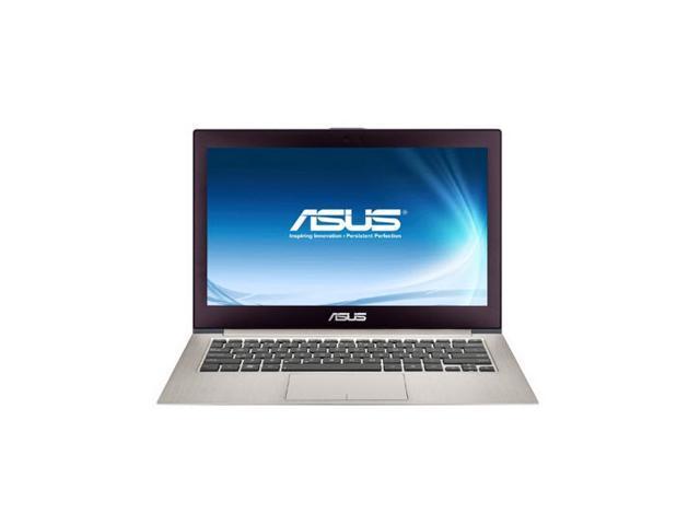 "ASUS Zenbook UX31LA-DS71T Intel Core i7 8 GB Memory 128 GB SSD 13.3"" Touchscreen Ultrabook Windows 8.1 64-Bit"