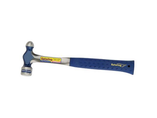 Estwing 268-E3-32BP 62961 32Oz. Ballpein Hammer Full Polish