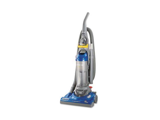 EUREKA 4711BZ LightSpeed Upright Vacuum