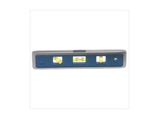 Klein Tools 409-930-9 9In Torpedo Level