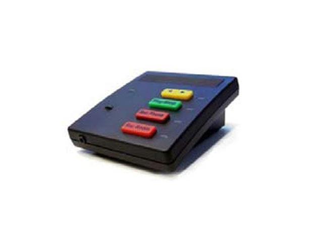 Xblue X-7 Self-installable USB Recording Device