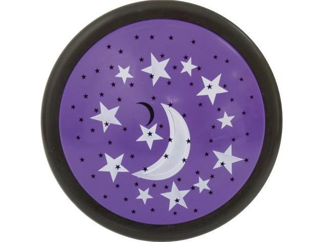 Ge 17457 Star Tap Light - Twinkle