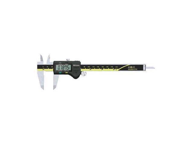 Mitutoyo 504-500-171-20 6 Inch Digimatic Caliper
