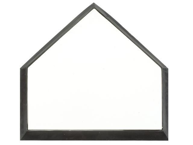 Trigon Sports BHPWD ProCage Wood Filled Home Plate