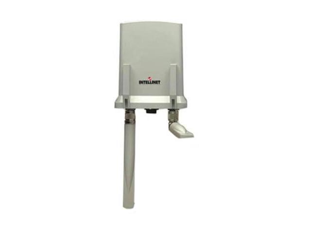 Intellinet 524711 HI - Routers