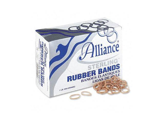 #10 Thin Rubber Bands 1Lb (1 Long)