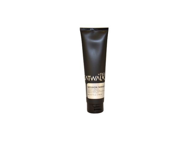 Catwalk Session Series Styling Cream 5.07 oz.