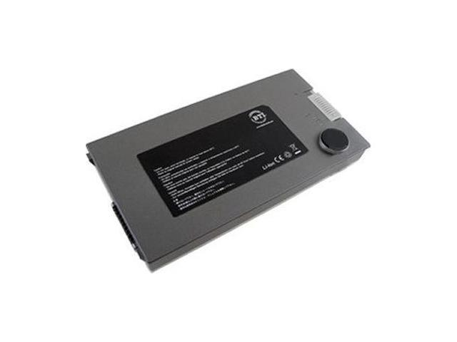 Battery Technology Inc. KU533AA-BTI HI - Batteries & Battery Chargers
