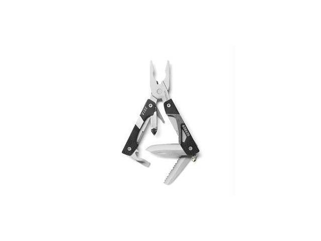 GERBER 31-000021 Gerber Vise MultiFunction Mini-Pliers Pocket Tool