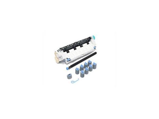 Lexmark 40X1831 Fuser Maint Kit 110-120V