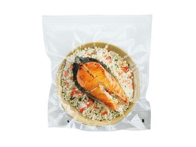 Jarden FSFSBF0326-P00 Food Bag 4 Quart - Pack of 28