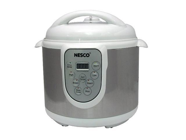 NESCO PC6-14