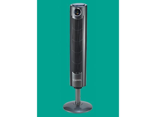 Black & Decker USA BDTF-4200R 42 in. Oscillating Tower Fan with Remote Control