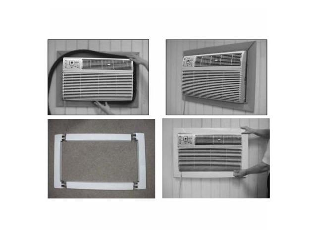 Frigidaire  AC  EA120T Trim Kit for 26 in. for Built-in Air Conditioner