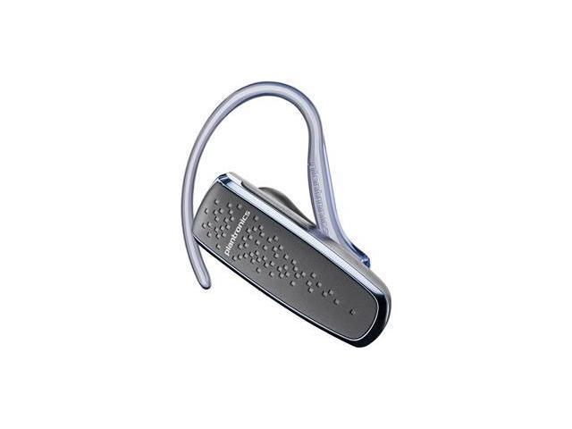 Plantronics PL-M50 85550-01 Bluetooth Headset