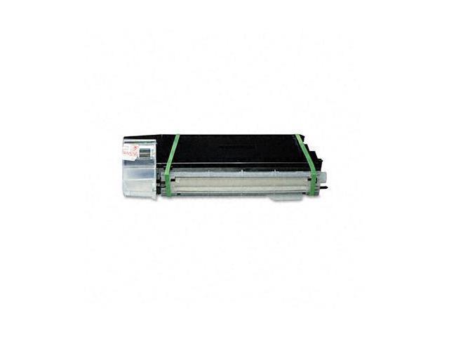 Printer / Fax - Cartridges / Drums