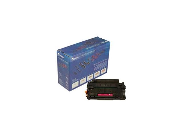 Troy 02-81600-001 Printer / Fax - Cartridges / Drums