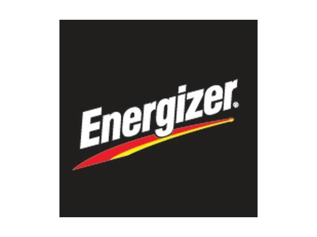 Energizer ENRWDG9A Batteries